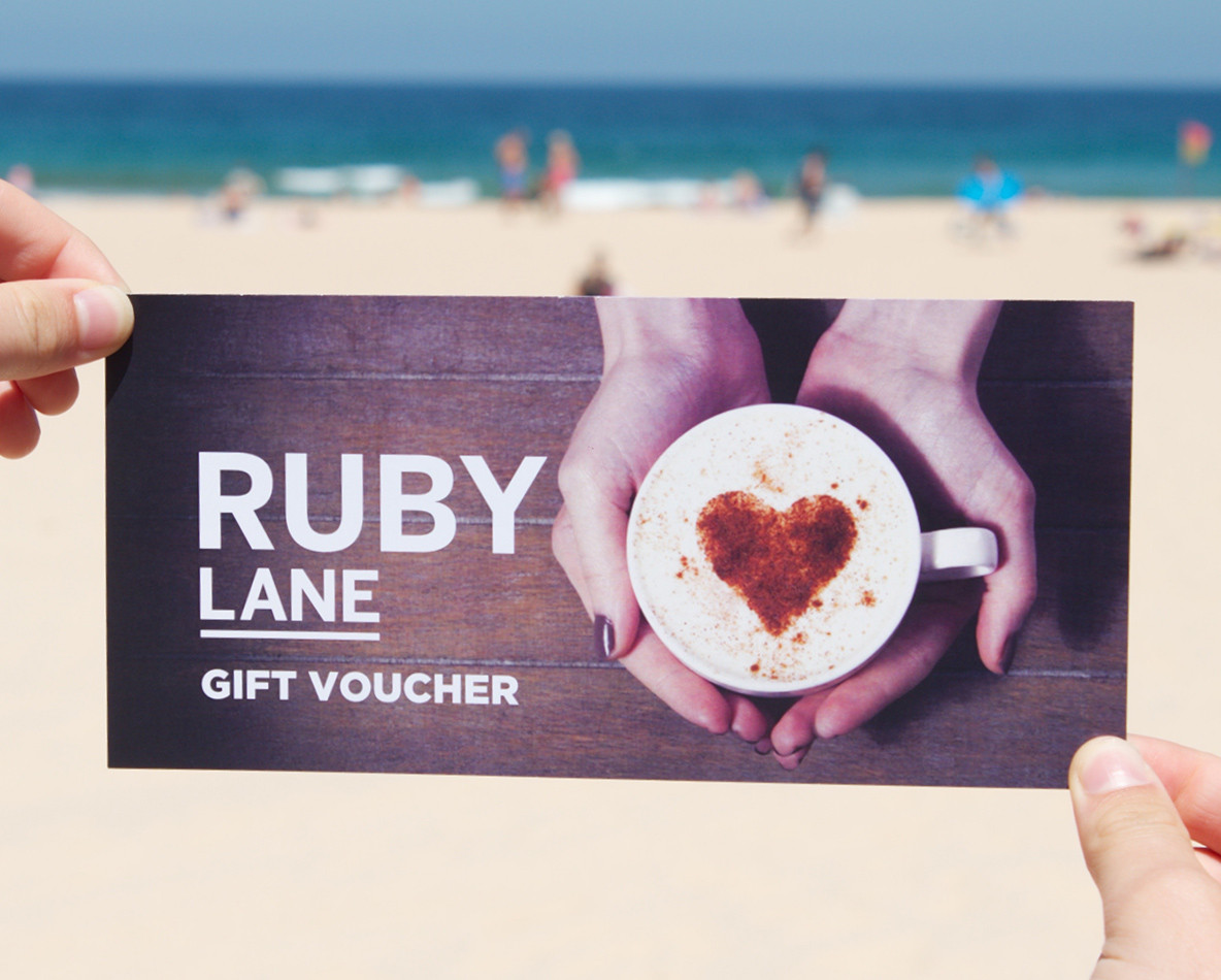 Ruby-Lane-gift-voucher-web